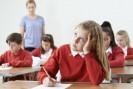 Psychologie : comment préparer nos enfants à l'examen de cinquième? ( الأسبوع الأخير قبل السانكيام - إرشادات المختصين )